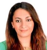 Dr. Rasha Mohammed Mangoud