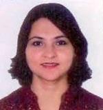 Dr. Rashi Gupta