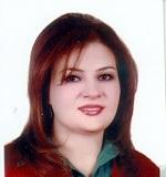 Dr. Razan Mekhael Yousef