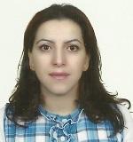 Dr. Reem Salloum