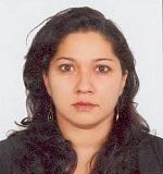 Dr. Reena Jenice
