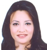 Dr. Reham Adel Abdelmalak