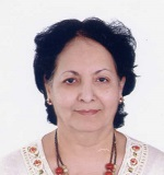 Dr. Rekha Mathur