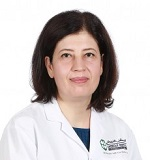 Dr. Rim Albalkhi