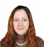 Dr. Rim Ali Habib