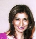 Dr. Rishma Dhillon Pai