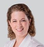 Dr. Roelien Stapelberg