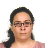 Dr. Rola Issam Ali Hassan