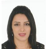 Dr. Rola Mekhael Saliby