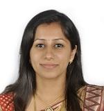 Dr. Roshny Joshy