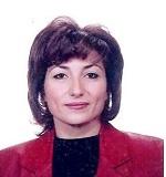 Dr. Rouba Manachi