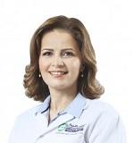 Dr. Roula Amer