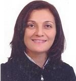 Dr. Roula Samir Nasser