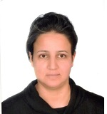 Dr. Rowaida Azzam