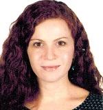Dr. Ruba Faik Bahhady