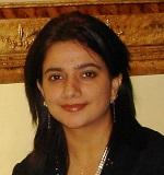 Dr. Rupinder Kaur Ruprai