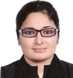 Dr. Safia Anwar Mohammed