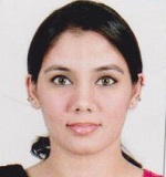Dr. Samar Syeda Nooruddin