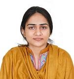 Dr. Sana Soobia Wasim