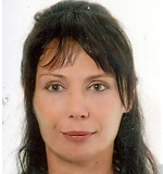 Dr. Sandra Elena Aneti