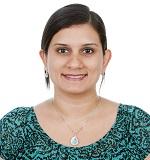 Dr. Sueellen Belinda Dsouzaedcosta