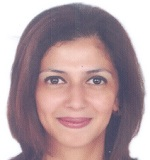 Dr. Suzan Mohamed Abouesmaiel