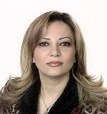 Dr. Taimaa Ali Tanjour