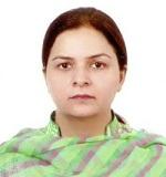 Dr. Uzma Faisal