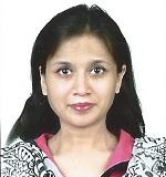 Dr. Uzma Wajeehuddin