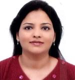 Dr. Vaidehi Ranganath
