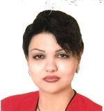 Dr. Valentina Seyed Hassan Ghorashi