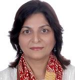 Dr. Vandana Tak