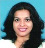 Dr. Vrata Shetty