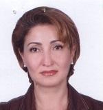 Dr. Wafaa Naim Saleem