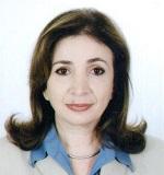 Dr. Wafika Mohd Al Chaer