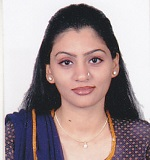 Dr. Wajeeha Siddiqui