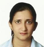 Dr. Yamini Dhar
