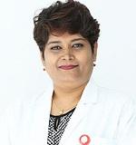 Dr. Yogita Anand