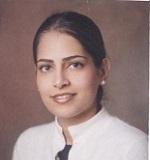 Dr. Zahra Arezu Akhavan