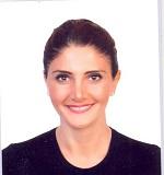 Dr. Zena Abdulrazzaq Mousa