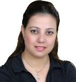Dr. Zobaida Taha Saloum