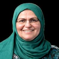 Dr. Gelan Mohamed Sadek