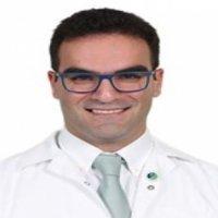 Dr. Ghassan Nakad