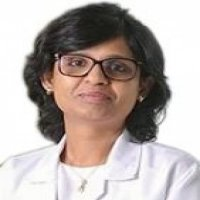 Dr. Jayacy Chandrassery Jayankar