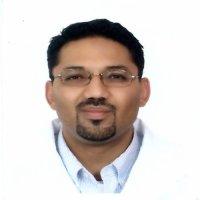 Dr. Hasnain Haider Shah