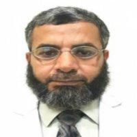 Dr. Hassan Said Othman Badr
