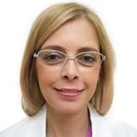Dr. Lorena Maria Iaut