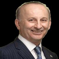 Dr. Maan Taba