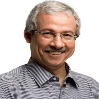 Dr. Magdy Eltawous