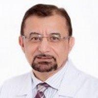 Dr. Mahir Majid